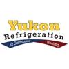 Yukon Refrigeration