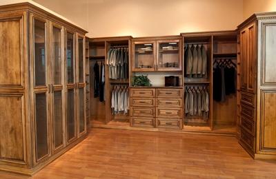 Classy Closets   Chandler, AZ