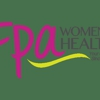 FPA Women's Health - Fresno