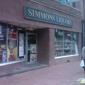 Simmons Liquor - Boston, MA