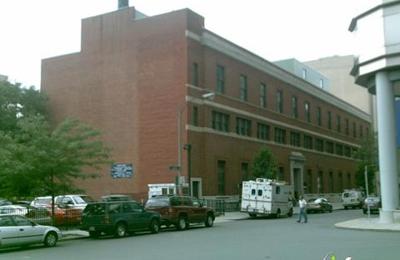 Professional Loss Adjusters Inc - Boston, MA