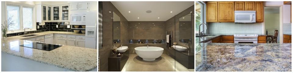 Kitchen Cabinets Countertops Golden State Granite Concord Ca