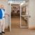 Skagit Regional Clinics - Internal Medicine Residency Clinic