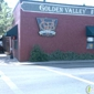 Golden Valley Brewery & Rstrnt - McMinnville, OR