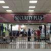 Security Plus Alterations