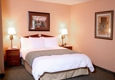 Grandstay Residential Suites Hotel - Eau Claire, WI
