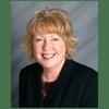 Carole Brooker - State Farm Insurance Agent