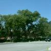 Big Oak Radiology Inc