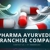 M&N Pharmeceuticals