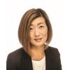 Lauren Lee - State Farm Insurance Agent