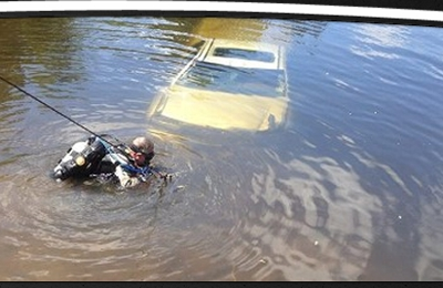 Doug's Towing & Recovery - Lake Ariel, PA
