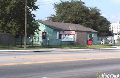 Oak Ridge Childrens Academy - Orlando, FL
