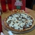 Scalisi's Chicago Pizza