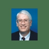 Doug MacDaid - State Farm Insurance Agent