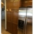 Terry  Fallon's Cabinet Refinishing Services