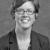 Edward Jones - Financial Advisor: Lindsey M Moll