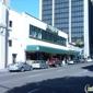 Downtown Fitness San Diego - San Diego, CA