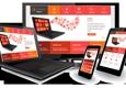 Dedicated Technologies - Boston, MA. Responsive web design services