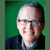 Paul Rohrbaugh - State Farm Insurance Agent