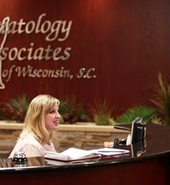 Dermatology Associates of Wisconsin SC - Sheboygan Falls, WI
