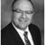 Edward Jones - Financial Advisor: Sal Guerrero III