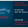 BK Kustoms auto repairs