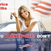 Mid-America Locksmiths
