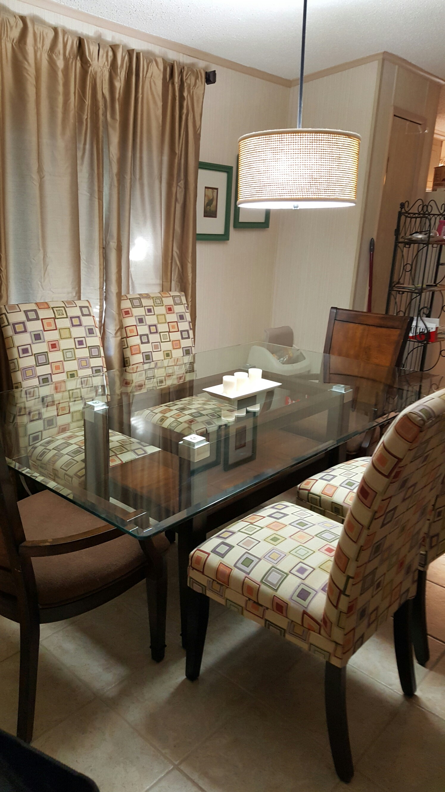 Delicieux Design Furniture Consignment 5314 S Florida Ave, Lakeland, FL 33813   YP.com