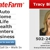 Tracy Blair Haus State Farm Insurance Agency