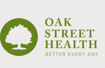 Oak Street Health - Gary, IN