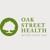 Oak Street Health