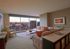 Elara by Hilton Grand Vacations – Center Strip - Las Vegas, NV