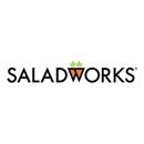 Saladworks Corporate Headquarters