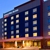 SpringHill Suites by Marriott San Antonio Downtown Alamo Plaza