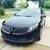 Detroit Luxury Car
