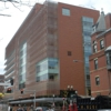 Urology at Boston Medical Center