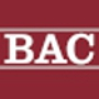 BAC Community Bank