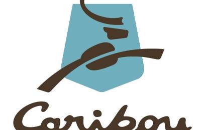 Caribou Coffee - Prior Lake, MN