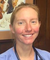 Dr. Susan Haver