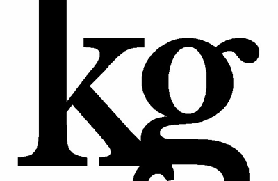 Keis George LLP - Westerville, OH