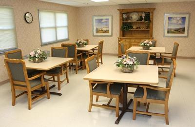 westview nursing and rehabilitation center 1510 clinic dr bedford