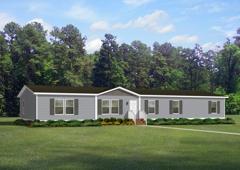 Clayton Homes - Turtle Creek, WV