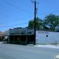 Warfield Smith Hardware & Supply - San Antonio, TX