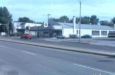 Enders Schwinn Cycling & Fitness - Belleville, IL