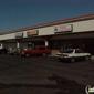 Lee Laundromat - Fremont, CA