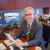 John Yetman - Ameriprise Financial Services, Inc.