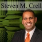 Steve Crell Law - Indianapolis, IN