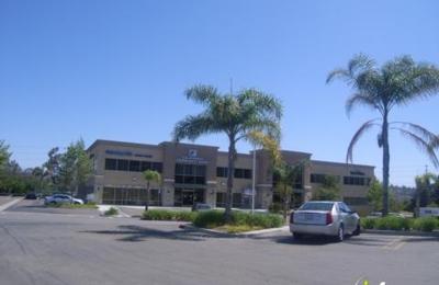 Gillis Team Homes - Escondido, CA