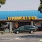 99 Cents Store - Hayward, CA