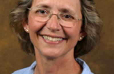 Carol W Stevens DDS - Port Charlotte, FL